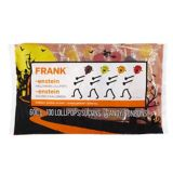 Sucettes FRANK, 600 g | FRANKnull