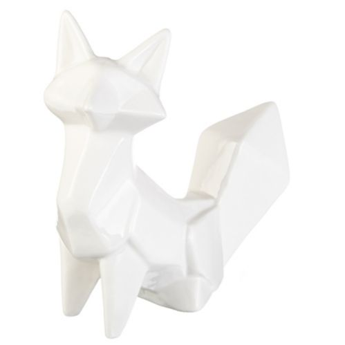 CANVAS Porcelain Fox Product image