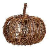 CANVAS Grapevine Pumpkin, 10-in | CANVAS | Canadian Tire