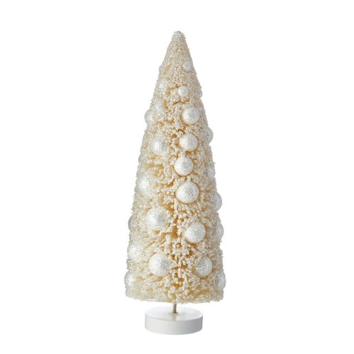 CANVAS Bottle Tree, White, 15-in Product image