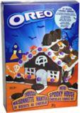 Trousse mini maison effrayante chocolat Oreo | Oreonull