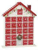 CANVAS Wood Advent Calendar | CANVAS | Canadian Tire