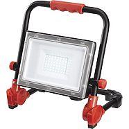 NOMA 2000 Lumen Rechargeable Slim LED Work Light