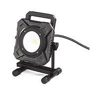 NOMA  1000 Lumen 10W COB Work Light