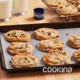 Feuille de cuisson et de présentation réutilisable Cookina Parchminum | Cookinanull