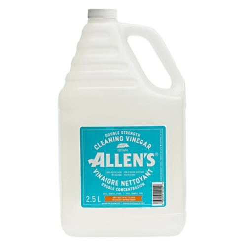 Allen's Cleaning Vinegar Product image