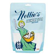 Nellie's Laundry Soda, 50-Load