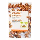 Arachides confites FRANK, 700 g | FRANKnull