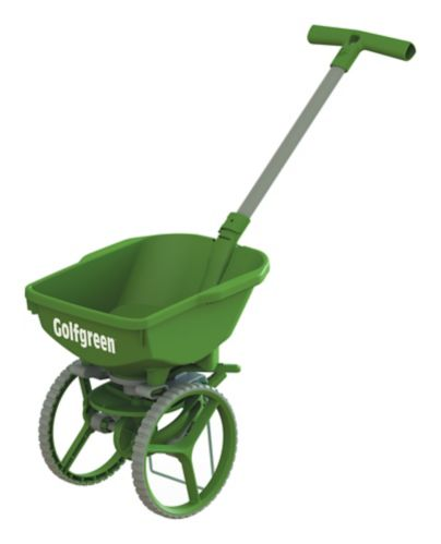Golfgreen Rotary Spreader Product image