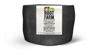 Root Farm Felt Pot Canadian Tire