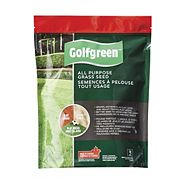 Golfgreen All Purpose Grass Seed, 1-kg