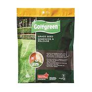 Golfgreen Sun Grass Seed, 1-kg