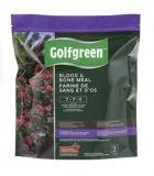 Golfgreen Blood & Bone Meal, 7-7-0, 1-kg | Golfgreennull