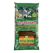 Scotts Turf Builder Enriched Lawn Soil, 56.6-L