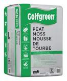 Golfgreen Peat Moss, 3.8-cu.ft. | Golfgreennull