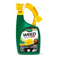 Wilson Battery Powered Ultra Wipeout Weed Killer Sprayer 3 L Canadian Tire