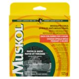 Muskol Mosquito Coils, 10-pk | MUSKOLnull