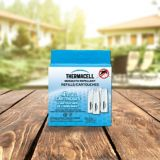 Thermacell Mosquito Repellent Butane Cartridge Refills, 4-pk | Thermacellnull