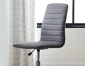 Shop All Office Chairs