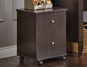 Shop Al Office Storage Cabinets