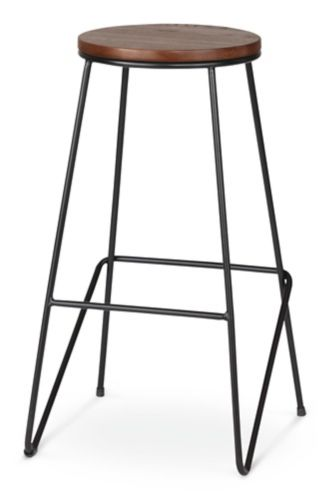CANVAS Axel Stool Product image