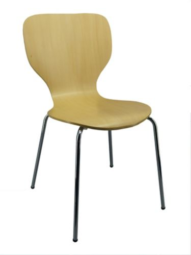 CANVAS Hansen Bentwood Chair, 2-pc Product image
