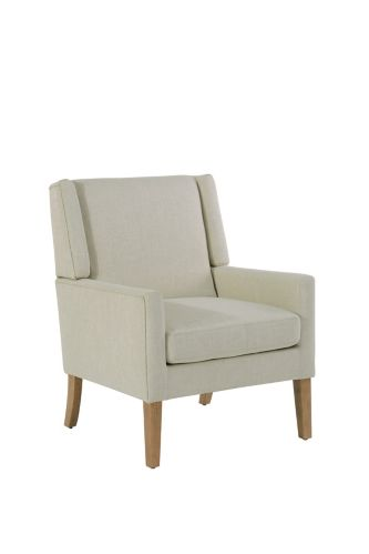 CANVAS Millwood Accent Chair Product image