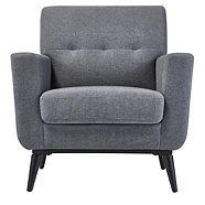 CANVAS Baillie Accent Chair