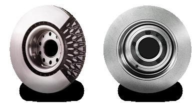 Brembo Brake Pads & Rotors | Canadian Tire