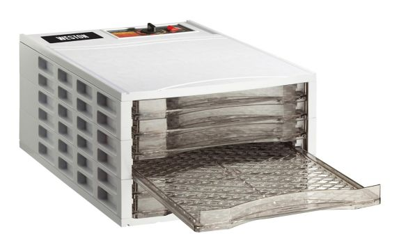 Weston Food Dehydrator, 6-Tray Product image