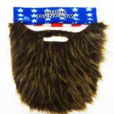 Bandana à barbe Duck Dynasty, camouflage   Duck Dynasty   Canadian Tire