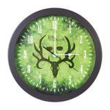 Horloge murale Bone Collector Buck Commander | Bone Collector | Canadian Tire