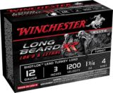 Munitions Winchester Long Beard Turkey cal. 12 3po 1200 pi/s | Winchester | Canadian Tire