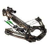 Crossbows | Canadian Tire
