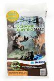 Sel Warwick Natural Salt Sulphur Hunting Salt, 16.5-kg | Sel Warwick | Canadian Tire