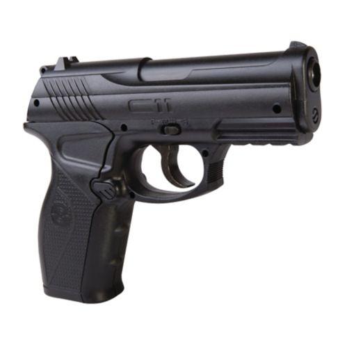 Crosman C11 480 FPS CO2 BB Air Pistol Product image