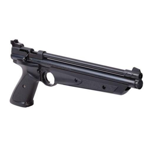 Crosman Classic 495 FPS Black Air Pistol