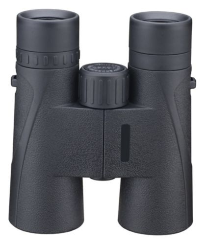 Outbound  K9 Prism Fully Multi-Coated Binoculars, 10 x 42