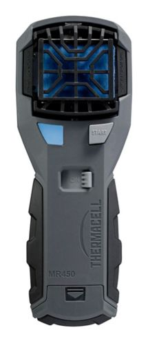 Thermacell MR450 Insect Repeller Product image