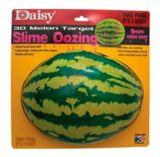 Cible melon Daisy Oozing en 3D | Daisy | Canadian Tire