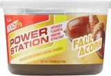 Tinks Boost power Station Scented Deer Attractant, Acorn | Tinks | Canadian Tire