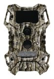 Appareil photo de chasse combiné Wildgame Innovations Terra Extreme 12 Lightsout | Wildgame Innovations | Canadian Tire