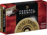 Balles à grenailles et chevrotines Federal Power Shok, calibre 20, 3 po, 00-12 | Federal | Canadian Tire