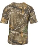 Browning Realtree Edge Short Sleeve Cotton CVC Shirt | Browning | Canadian Tire
