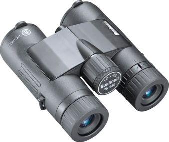 Bushnell Prime Binoculars, 10x42   Canadian Tire