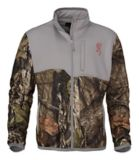 Browning High Pile Camo Jacket | Browning | Canadian Tire