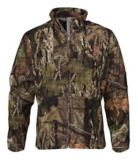 Browning Soft Shell Camo Jacket | Browning | Canadian Tire