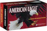 Balle demi-blindée chemisée American Eagle, calibre .357 Magnum, 150 grains | Federal | Canadian Tire