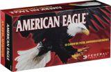 Balle chemisée à pointe molle American Eagle, calibre .44, 240 grains | Federal | Canadian Tire