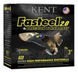 Kent Fasteel 2.0 20 Gauge 3-in 7/8-oz #3 Steel Shotgun Shell   Kent   Canadian Tire